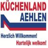 Aehlen-keukens-duitsland-Duitse-keukens