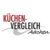 Duitse Keukens