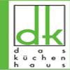 Duitse keuken Das Küchenhaus Holger Habermann