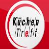 Duitse keukens Küchen Treff