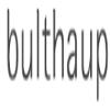 Duitse keukens Korber Cohnen kuechen keukens (Bulthaup dealer)