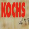 Duitse keukens Kuechen Koch Aken