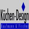 Duitse keukens Kuechendesign Kaufmann & Fischer