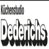 Duitse keukens Kuechenstudio Dederichs