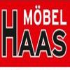 Duitse keukens Möbel Haas