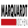 Duitse keukens Marquardt Küchen