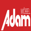 Duitse keukens Mobel Adam keukens