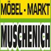 Duitse keukens Muschenich Küchen