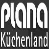 Duitse keukens Plana Kuchen