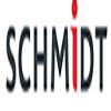 Duitse keukens Schmidt Küchen