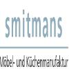 Duitse keukens Smitmans kuechen