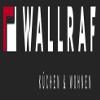 Duitse keukens Wallraff kuechen Aachen