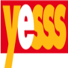 Duitse keukens Yesss Moebel (Küchen)