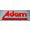Duitse keuken Adam Kuechenwelten