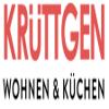 Duitse keukens Kruettgen Wohnen & Küchen