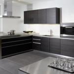 goedkoopste duitse keukens