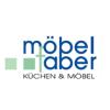 mobel-faber duitse keukens